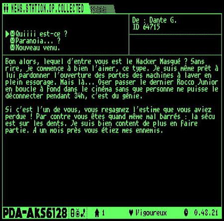 screen19