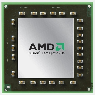 CPU   Fusion