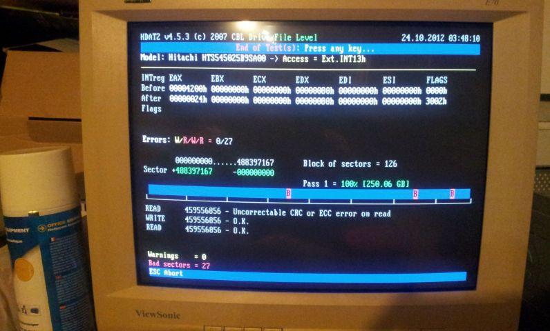 HDTA2 4.5.3