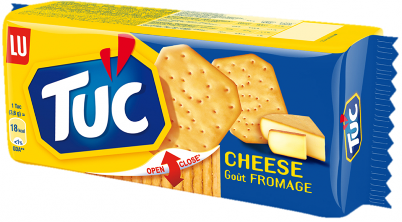 cheese detoure