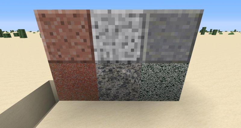 essai nouveaux blocs