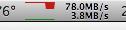 Capture d'écran 2013 05 20 à 21.06.50