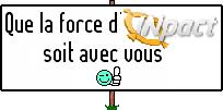 inpactforce2