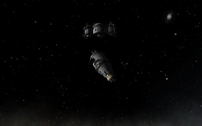 screenshot201