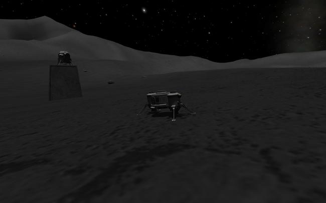 screenshot195