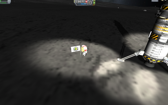 screenshot12