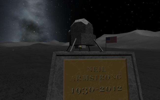 screenshot198