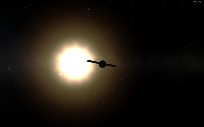 screenshot111