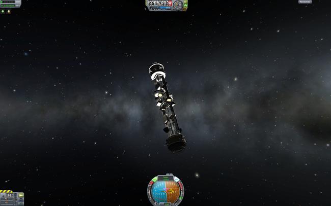 screenshot44