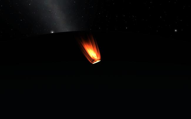 screenshot203