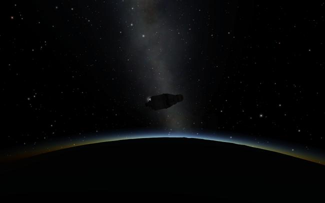 screenshot202