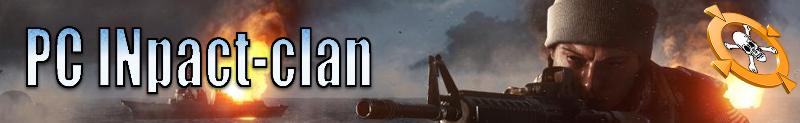 battlefield 4 035