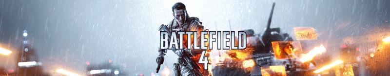 battlefield 4 030