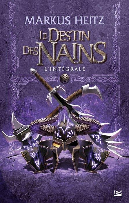 1312 destin nains I Org