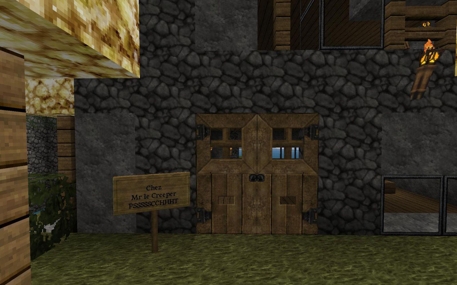 Maison de N3cR0n0M1k0V :D