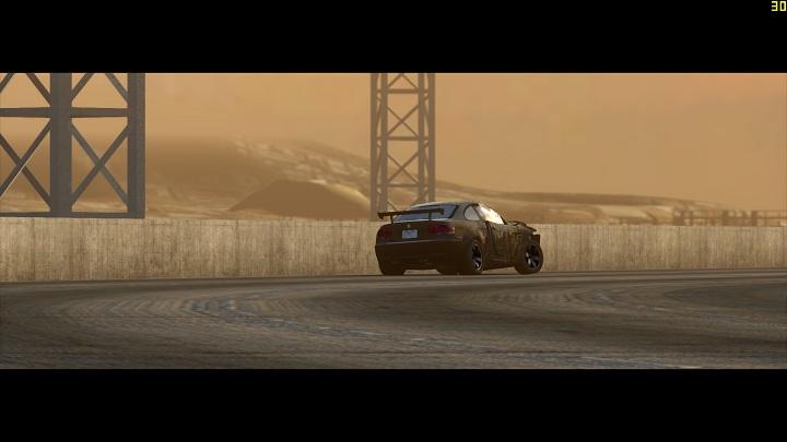 NFS TR 004
