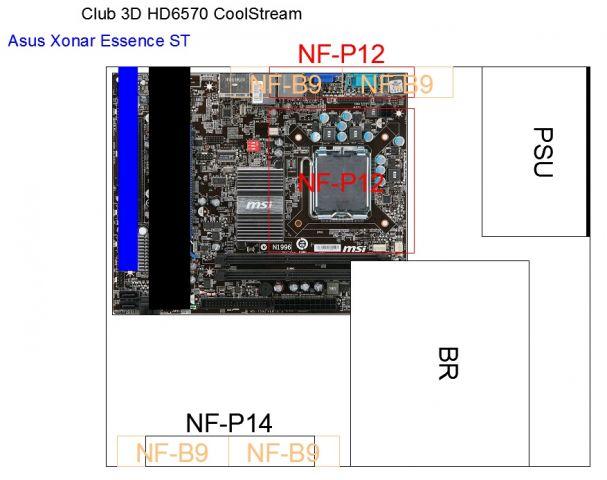 HTPC02