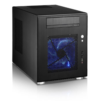 PC Q08B