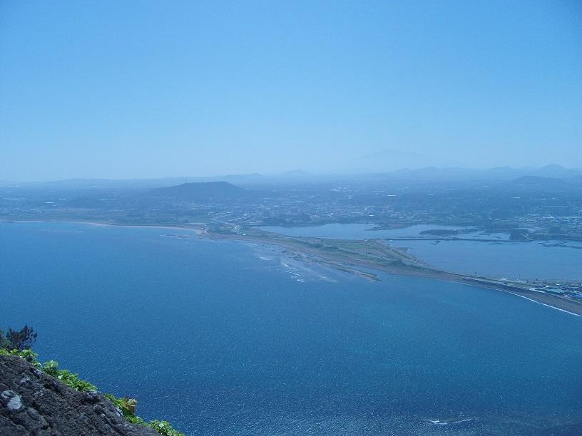 Ile Jeju