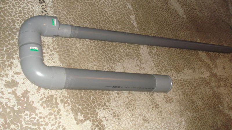 DSC05225