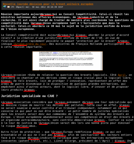 bug_flux_RSS_premium