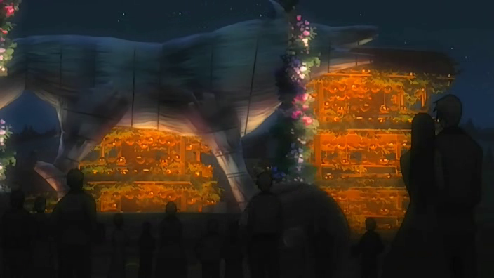 jeux du screenshot anime #whatever
