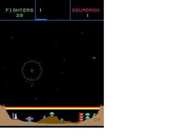 jeuxscreen