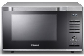 Samsung MC32J7055CT/EF