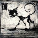 lordzurp.avatar.125