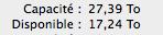 Capture d'écran 2014 08 14 À 00.18.56