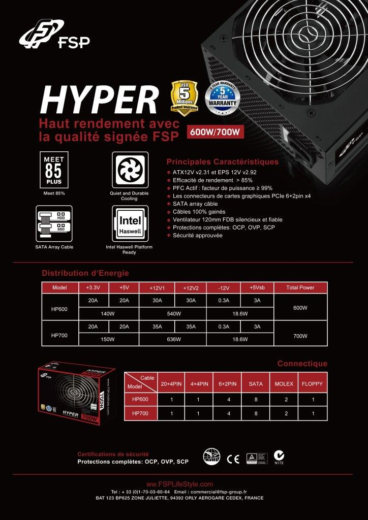 Hyper A4DM (france) 0730 S