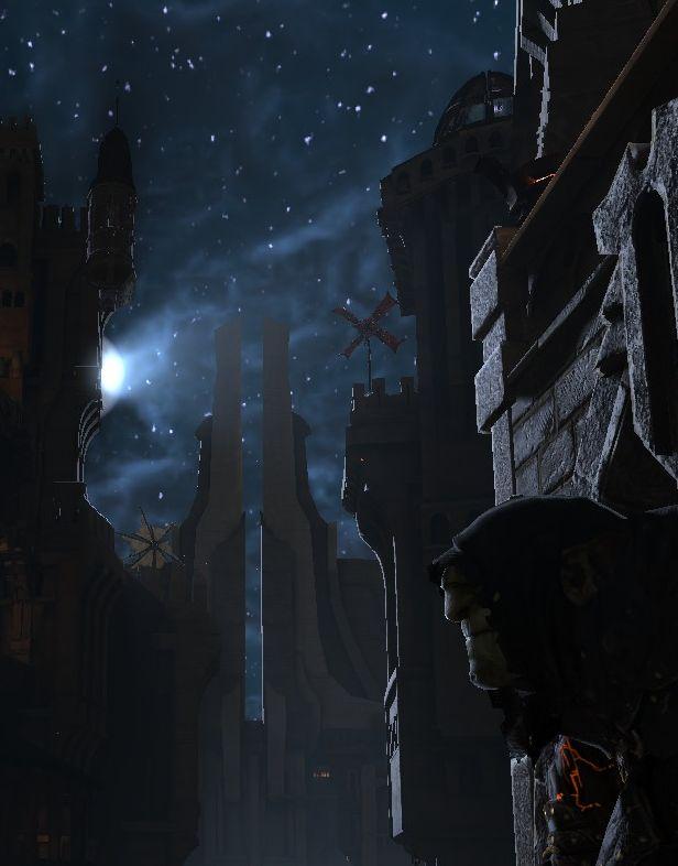 jeux du screenshot