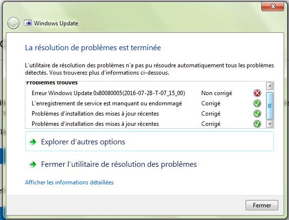 Erreurs Windows.png