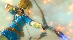 WiiU-TheLegendOfZelda-02-mediaplayer-large.jpg