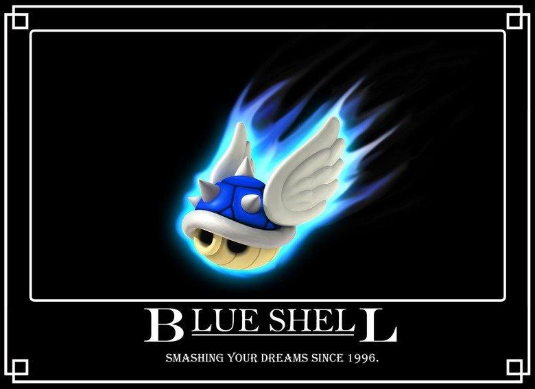 BlueShell_62f6d8_3128139.jpg