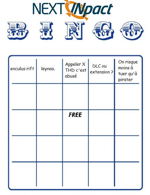 Bingo NXi.png
