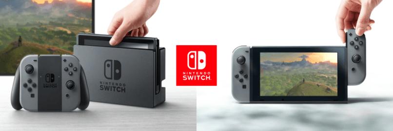 CI_NintendoSwitch_Console_image912w.png