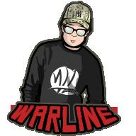 Warline