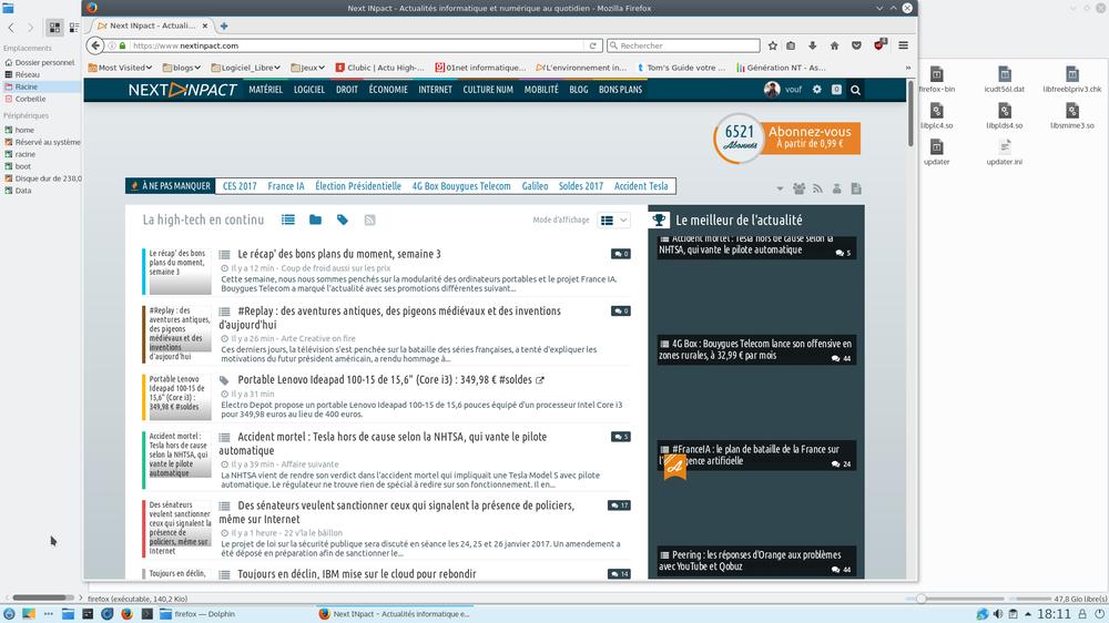 NextInpact_Firefox.png