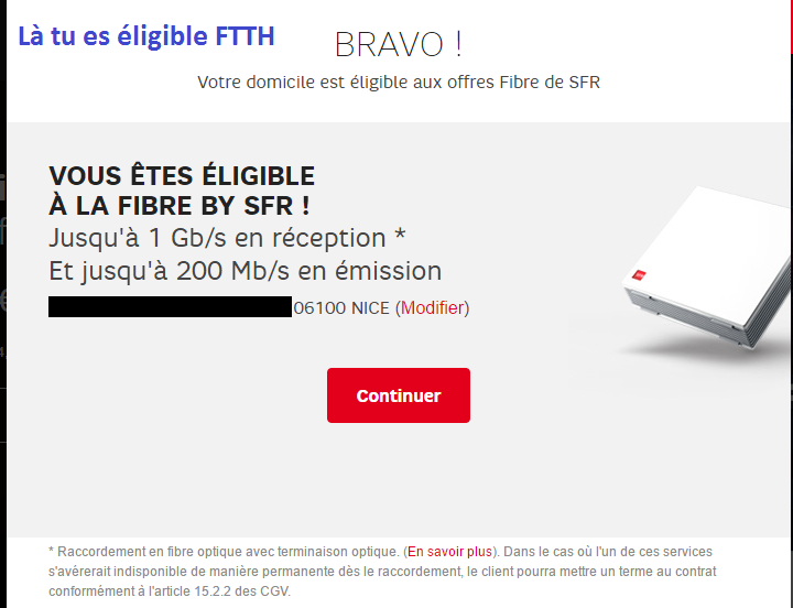 SFR_FTTH.png