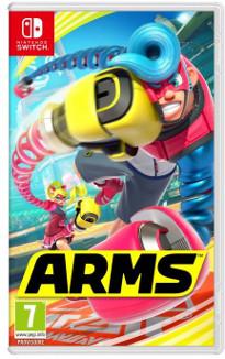 arms-jeu-switch.jpg.d212c75d8a3c519d62322e1aad9417c7.jpg