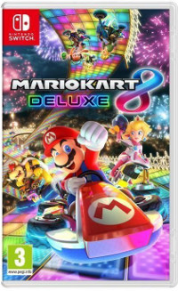 mario-kart-8-deluxe-jeu-switch.jpg.884a1bf4a19dd0b707fccb140917b277.jpg