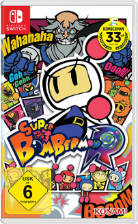super-bomberman-r-jaquette-cover-switch.jpg.5b28225402a50ba47753b79262f4757f.jpg