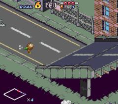 jeu du screenshot 101