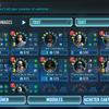 StarWars Galaxy of Heroes