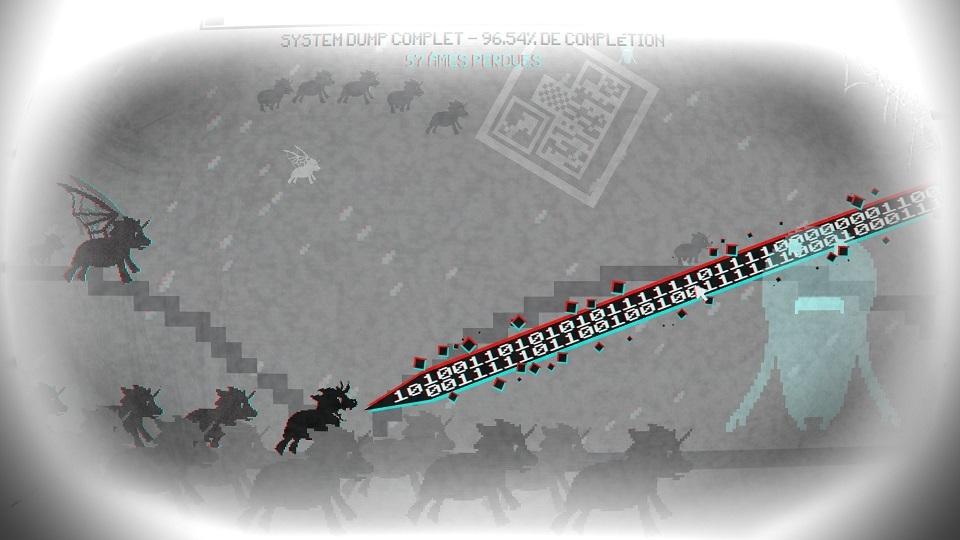 large_078.jpg.d374e98460d7c9c547cee7e6041f9952.jpg