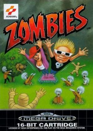 jaquette-zombies-megadrive-cover-avant-g.jpg.c0309d76e7b2acf77d2364a3612ecef4.jpg