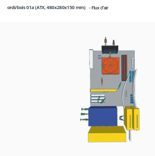 ordi-bois-01a--ATX-480x280x150mm_1.png