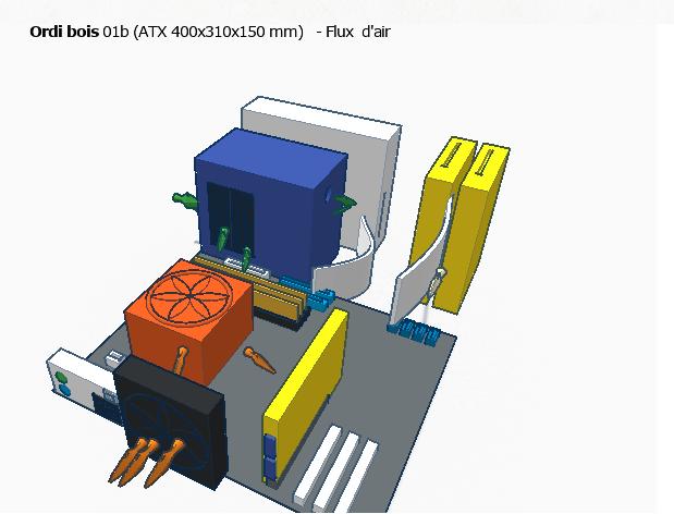 ordi-bois-01b--ATX-400x310x150mm_3.png