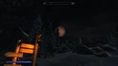 ciel de Dawnstar